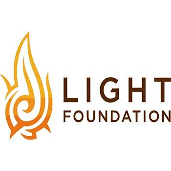 The Light Foundation
