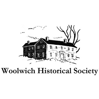 Woolwich Historical Society