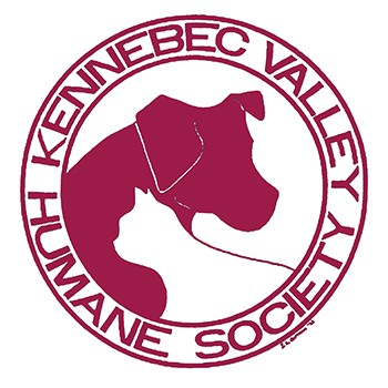 Kennebec Valley Humane Society