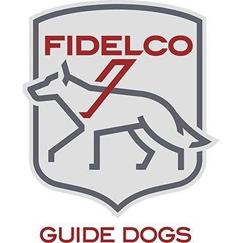 Fidelco Guide Dog Foundation Inc.