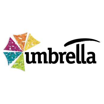 Umbrella, Inc.