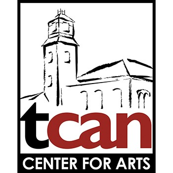 The Center for Arts in Natick, Inc.