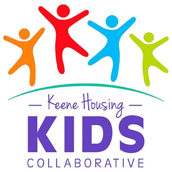 Keene Housing Kids Collaborative