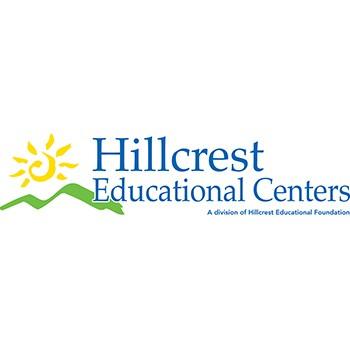 Hillcrest Educational Centers