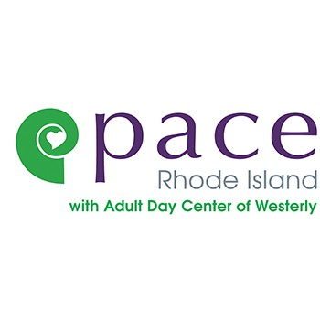 Adult Day Center of Westerly