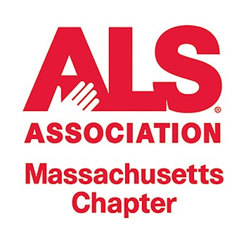 The ALS Association, MA Chapter