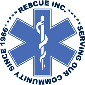 Rescue Inc.