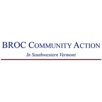 BROC Community Action