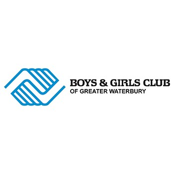 Boys & Girls Club of Greater Waterbury