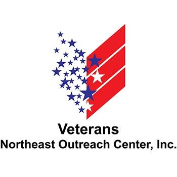 Veterans Northeast Outreach Center, Inc.