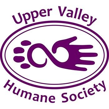 Upper Valley Humane Society