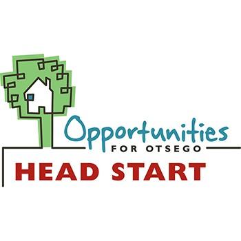Opportunities for Otsego, Inc. Head Start