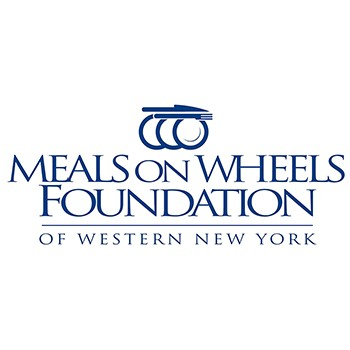 Meals on Wheels Foundation of Western New York, Inc.