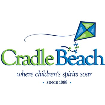 Cradle Beach Camp