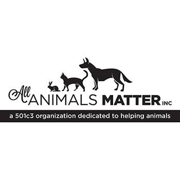 All Animals Matter Inc.