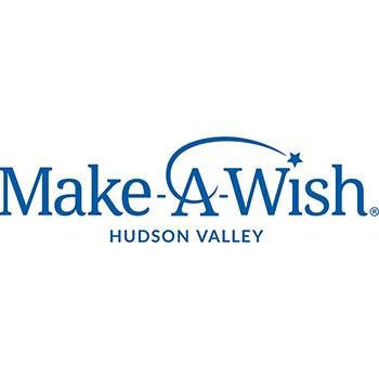 Make-A-Wish Hudson Valley