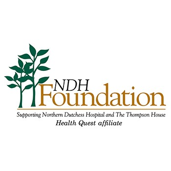 NDH Foundation