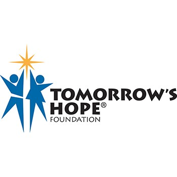 Tomorrow's Hope Foundation, Inc.