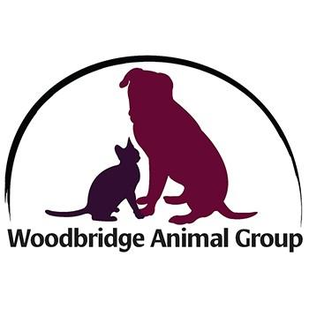 Woodbridge Animal Group