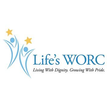 Life's WORC/Family Center for Autism (FCA)