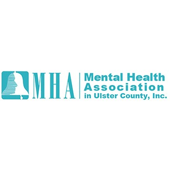 Mental Health of Ulster County