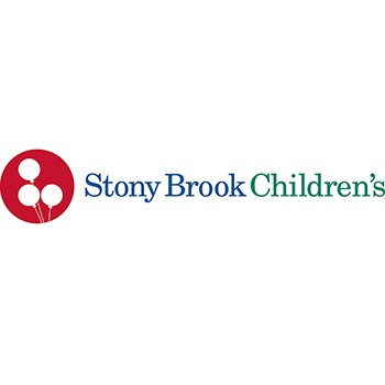 Stony Brook Children's Hospital