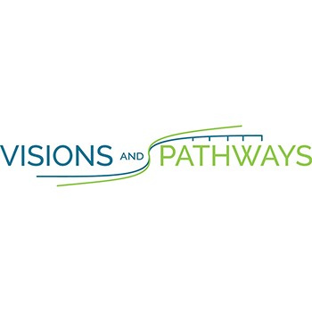 Visions and Pathways