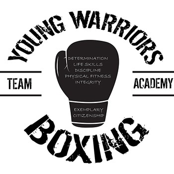 Young Warriors Boxing Team Academy