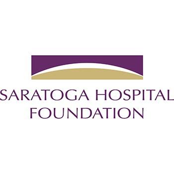 Saratoga Care Inc.