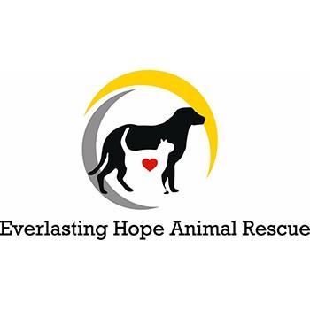 Everlasting Hope Animal Rescue