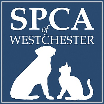 SPCA of Westchester, Inc.