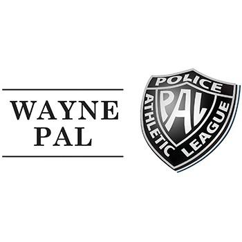 Wayne PAL