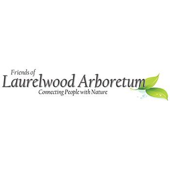 Friends of Laurelwood Arboretum