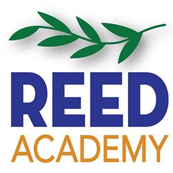 REED Academy Inc.