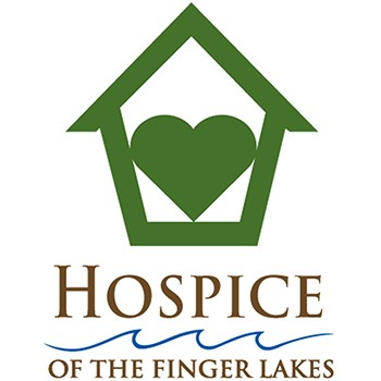 Hospice of the Finger Lakes
