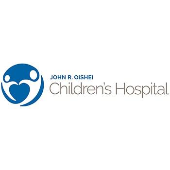 Children's Hospital of Buffalo Foundation