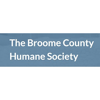 Broome County Humane Society and Relief Association