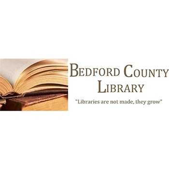 Bedford County Library
