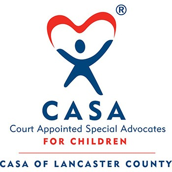 CASA of Lancaster County Inc.