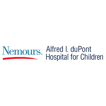 Nemours Fund For Children's Health/A. I. duPont Hospital for Children