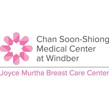 Joyce Murtha Breast Care Center