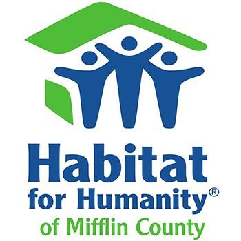 Habitat for Humanity of Mifflin County