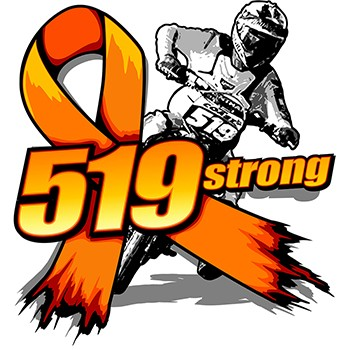 519 Strong