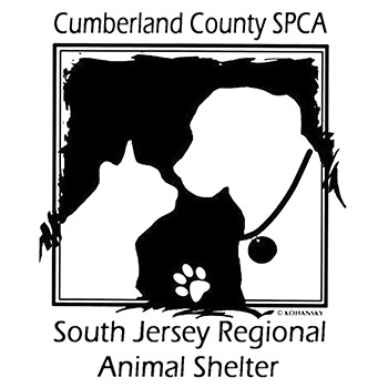 South Jersey Regional Animal Shelter