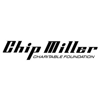 Chip Miller Amyloidosis Foundation