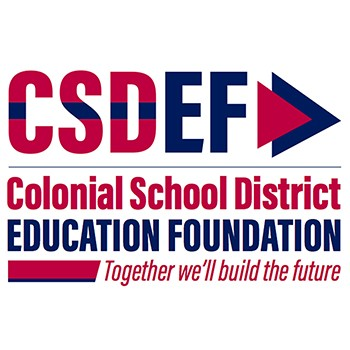 Colonial School District Education Foundation