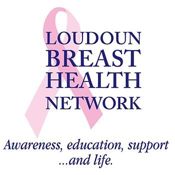 Loudoun Breast Health Network