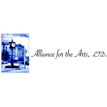 Alliance for the Arts, Ltd.