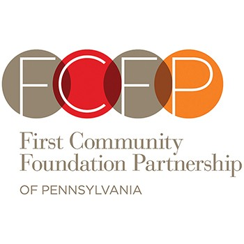 First Community Foundation Partnership of PA
