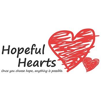 VNA Hopeful Hearts